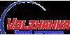 Volzhanka CZ