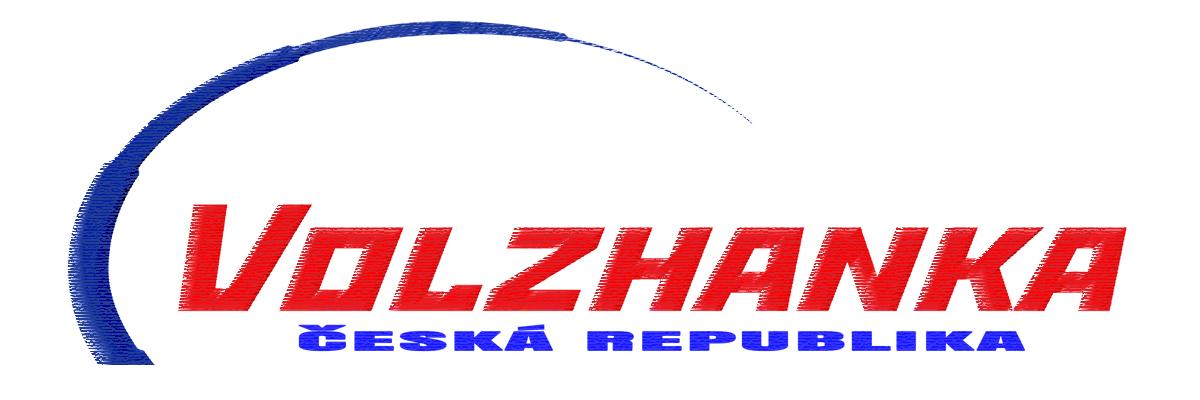 Volzhanka1
