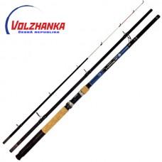 Feeder Volžanka VOLGAR-2 3.6m - 130g